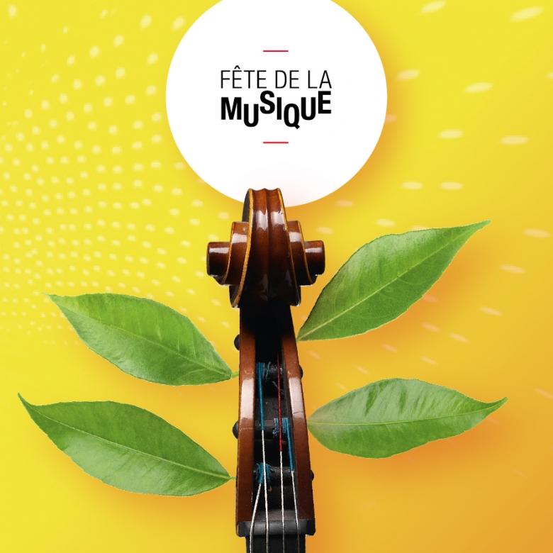 F te de la musique soci t g n rale ka lig boch - Fete de la musique 2017 date ...